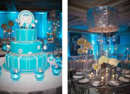 event-decor-westbury3